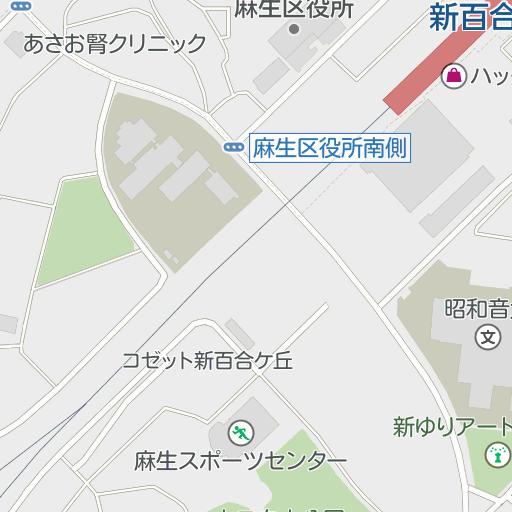 三井 住友 信託 銀行 ログイン