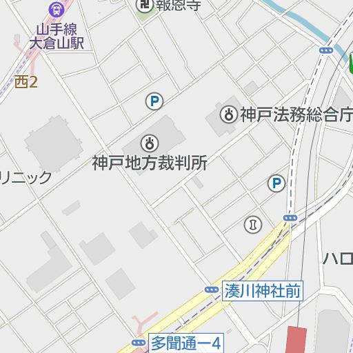 モザイク 駐 車場 神戸 【神戸空港】厳選6駐車場!混雑・予約・関空にも快適で無料・安い裏ワザはこれ!