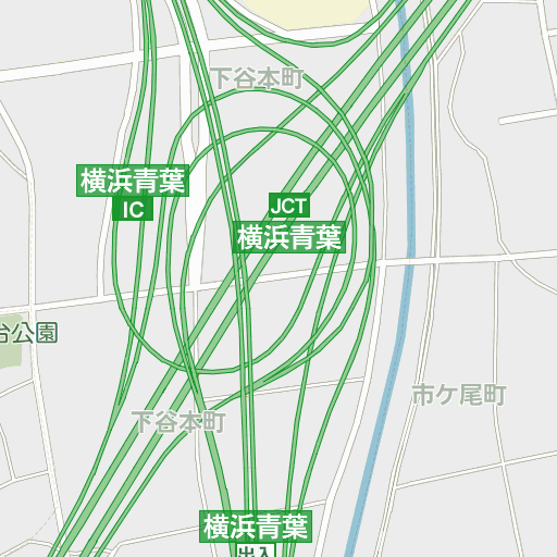 緑 税務署