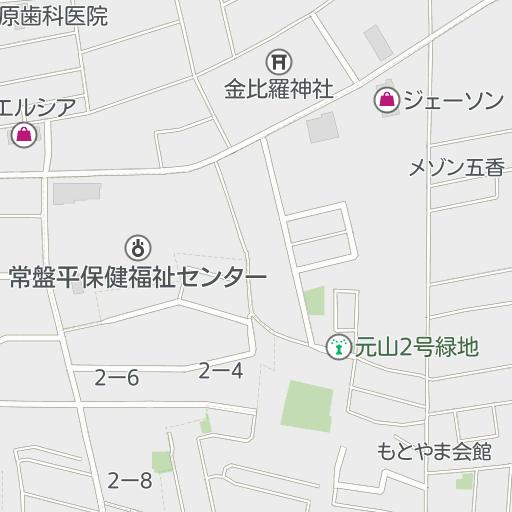 五香 プライス 6/5(金)ヨークプライス五香店がリニューアルオープン!イトーヨーカドー ザ・プライスから店名が変わりました。
