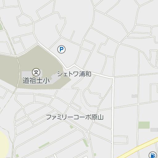 原山 市民 プール