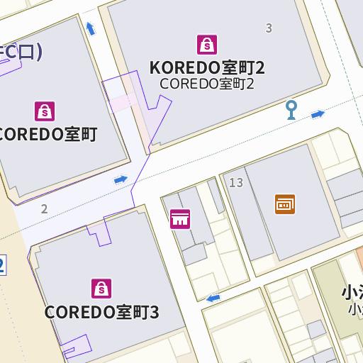 記念 美術館 三井