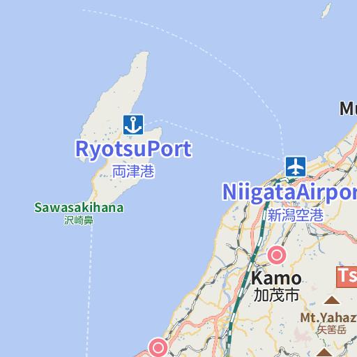 Gunma Suburbs Spot List LIVE JAPAN Japanese Travel Sightseeing - Japan map gunma