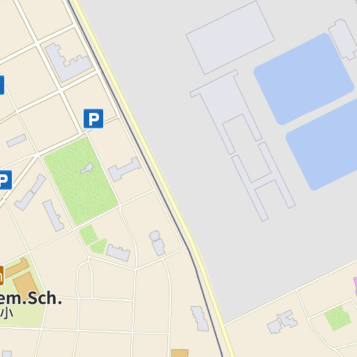 Shibamata Taishakuten Sando map and directions LIVE JAPAN