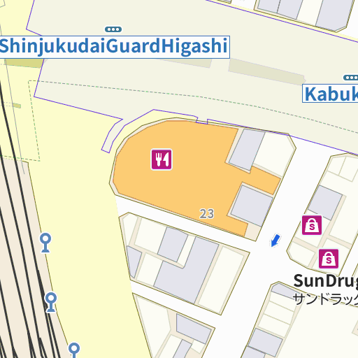 Shinjuku Prince Hotel map and directions - LIVE JAPAN ... on sapporo hotel map, shanghai hotel map, kanazawa hotel map, paris hotel map, rome hotel map, tokushima hotel map, new york hotel map, roppongi hotel map, singapore hotel map, osaka hotel map, tokyo hotel map, milan hotel map, rainbow bridge hotel map, okinawa hotel map, chicago hotel map, umeda hotel map,