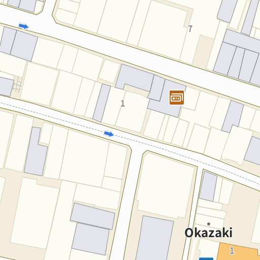 Sushi Aoi Umeda Osaka Station Kitashinchi Sushi Map And Directions Live Japan Japanese Travel Sightseeing And Experience Guide (open for patio dining, takeout, and delivery). live japan