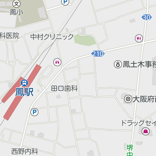 三井 住友 銀行 atm 通 長 記入