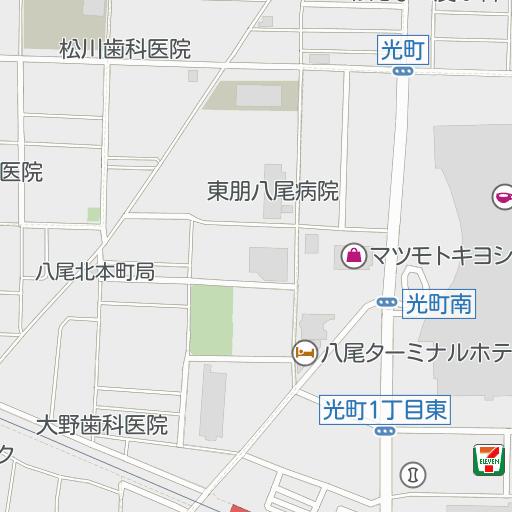 三井住友銀行 店番号547