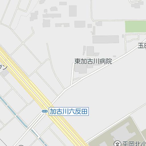 三井 住友 銀行 加古川