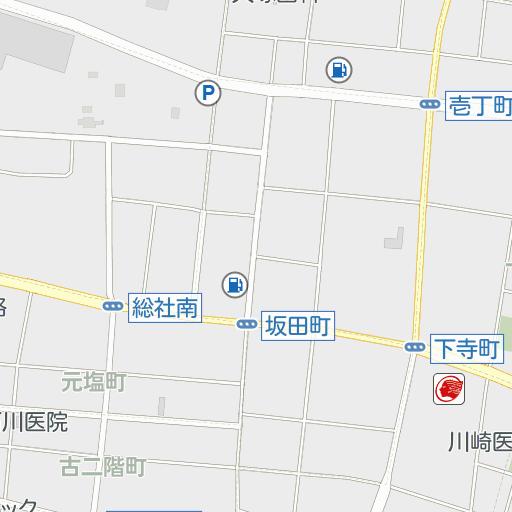 三井住友銀行 651 支店名