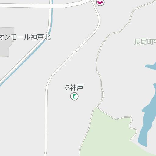 三田 アウトレット atm