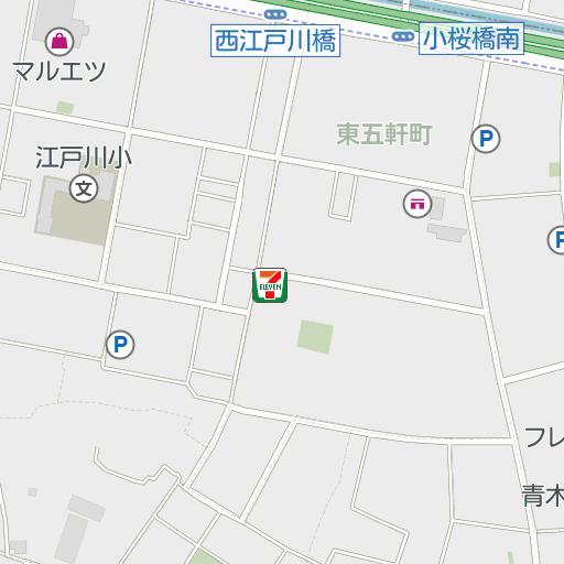 三井住友銀行 飯田橋支店 コード