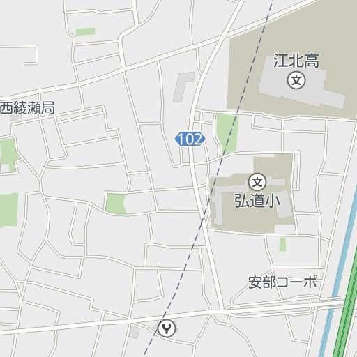 三井 住友 銀行 綾瀬 支店