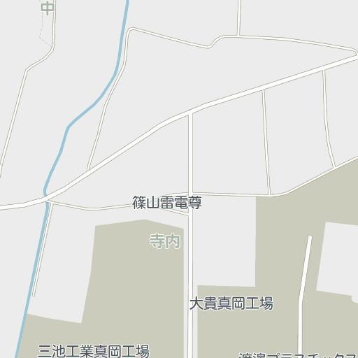 真岡 ひかり 幼稚園