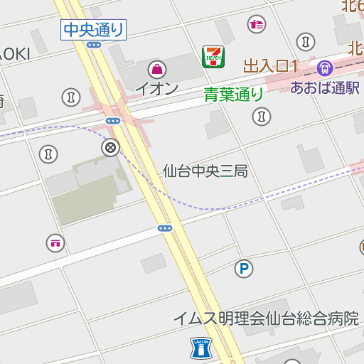 三井 住友 銀行 コード 番号