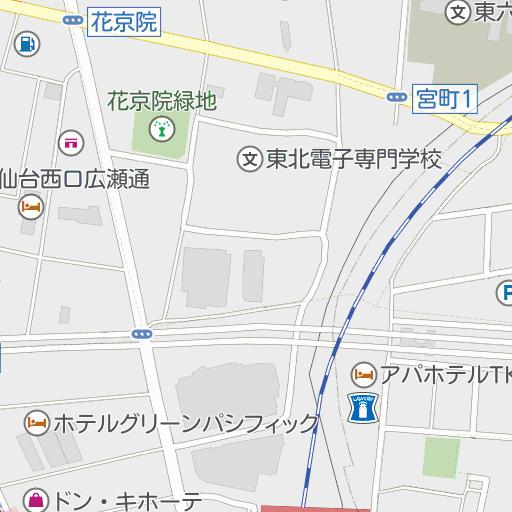 三井住友銀行 店番号 695