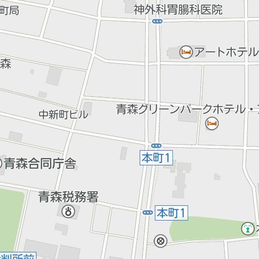 青森 銀行 振込 手数料