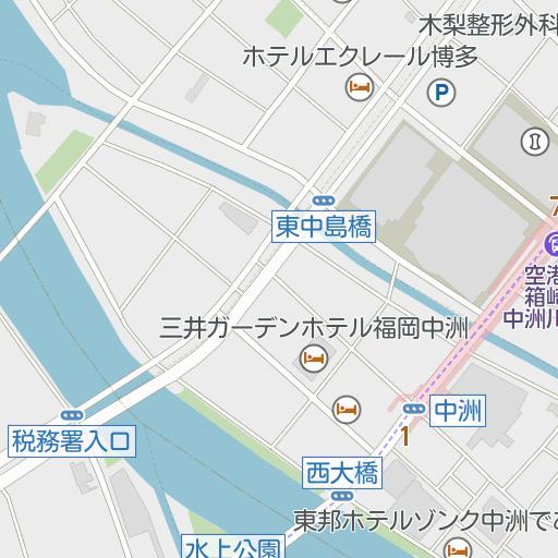 三井住友銀行 717 支店名