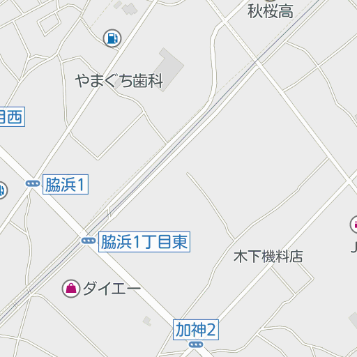 貝塚 市 コロナ 感染 者