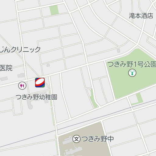 三井住友銀行 つきみ野支店 コード