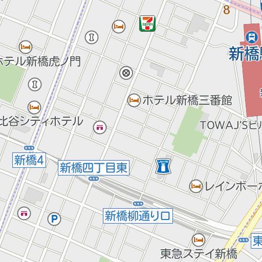 三井住友銀行 新橋支店 コード