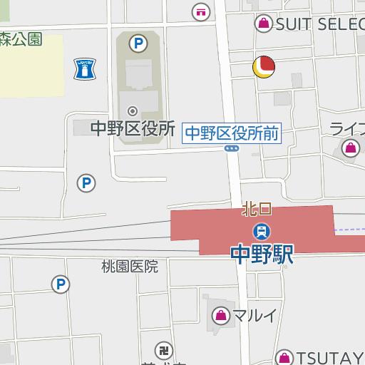 三井住友銀行 赤坂支店 コード