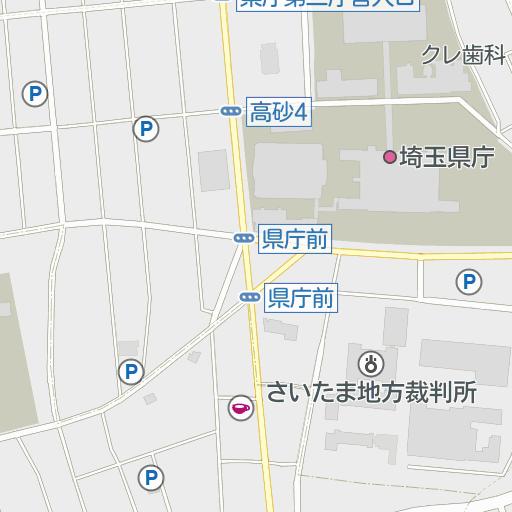 三井住友銀行 040