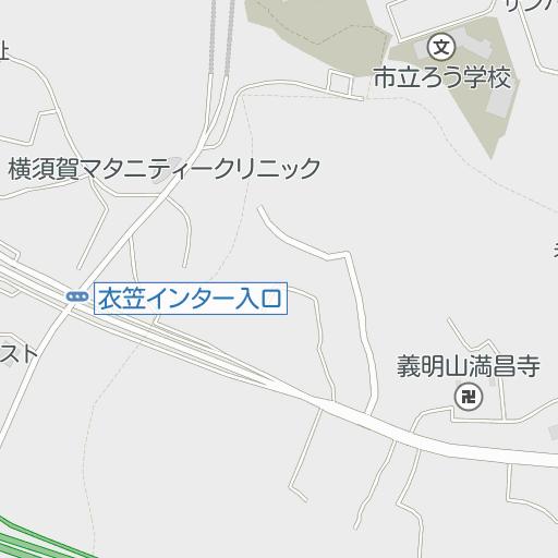 マタニティ クリニック 横須賀