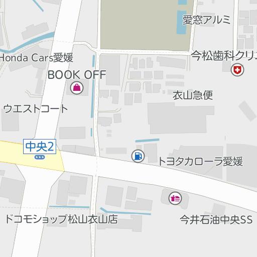 シネマサンシャイン衣山 イベント会場 チケットぴあ