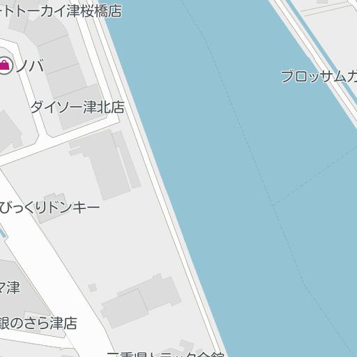 津 イオン シネマ