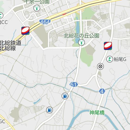 ニュー 千葉 タウン 銀行 住友 三井