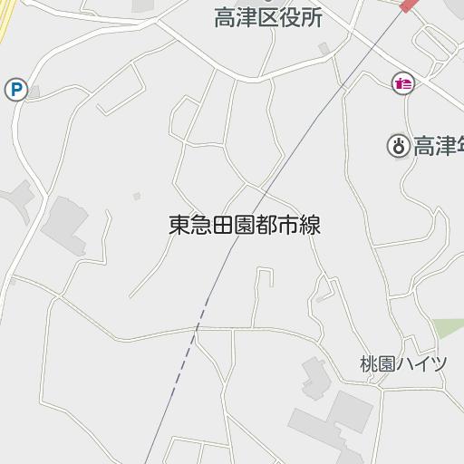 住友 銀行 溝の口 三井