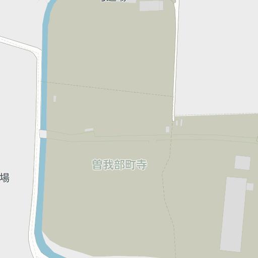 ナビ 大学 先端 京都 科学 先端