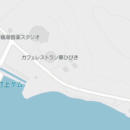 昭和 音楽 村 日本