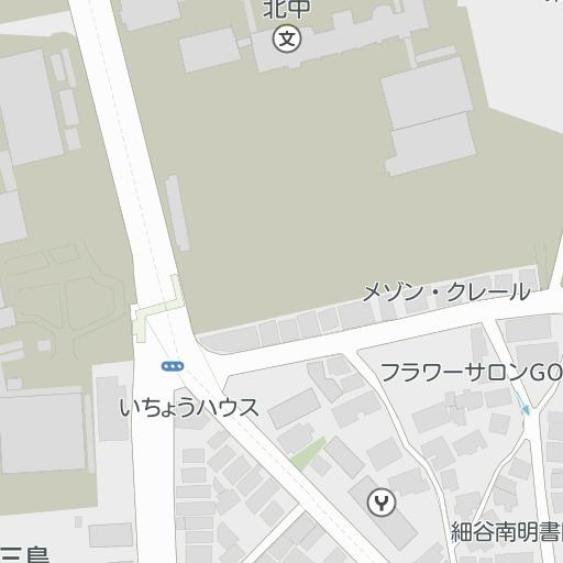 大学 国際 学部 日本 関係