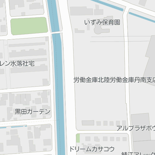 シネマ 鯖江