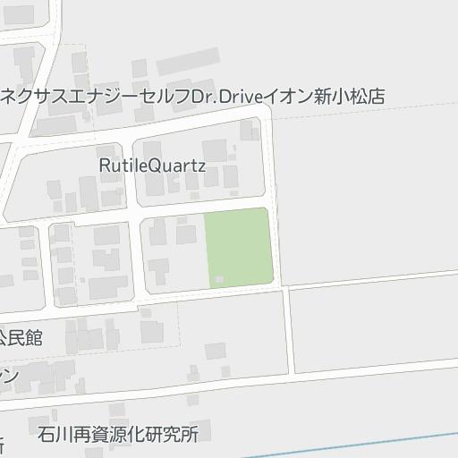 小松 イオン シネマ 新