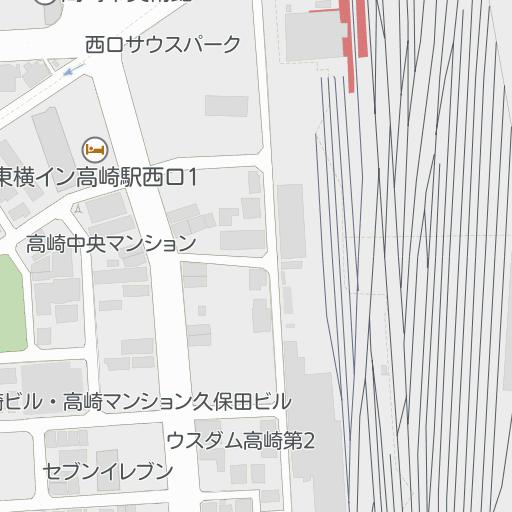 シネマズ 高崎 109