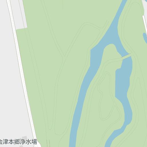 オート 場 公園 せせらぎ キャンプ