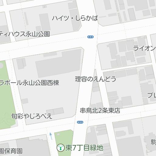 シネマ 札幌 ユナイテッド
