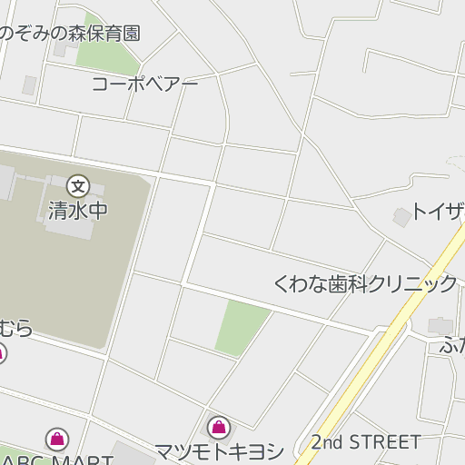 ローン マイカー 福島 銀行