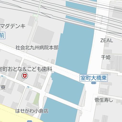 芸術 劇場 北九州