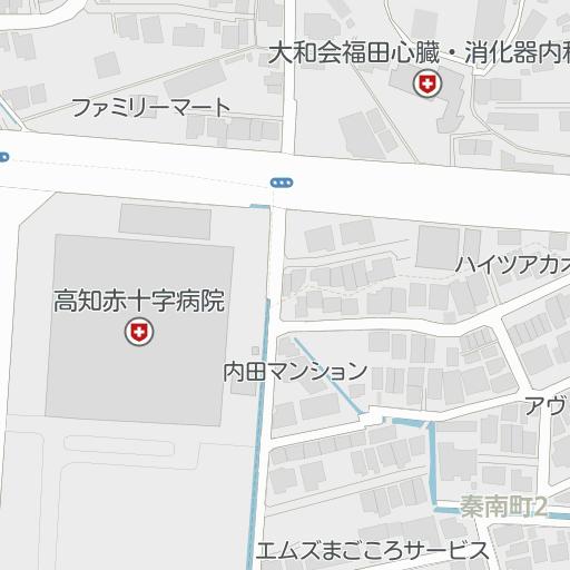 高知 東宝 シネマズ