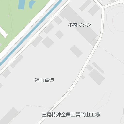 金属 三 晃 工業 特殊