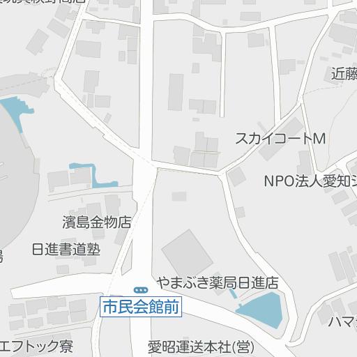 スパイン クリニック 中京
