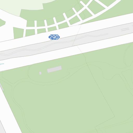 車場 駐 ビッグ スワン