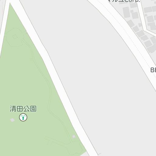 センター 清田 区 民