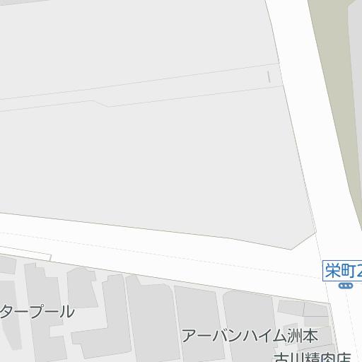 スタイル 洲本 イオン
