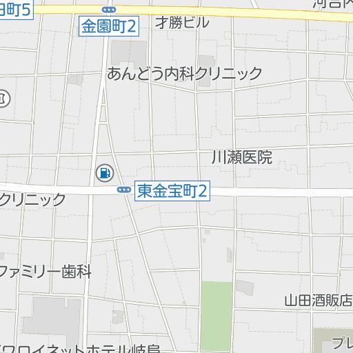 お盆 銀行 休み 住友 三井