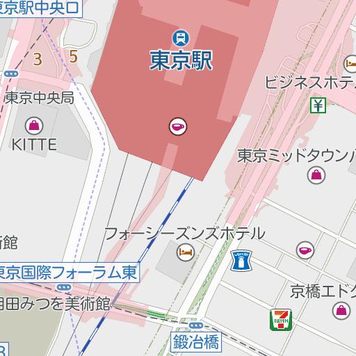 口座 銀行 開設 住友 三井